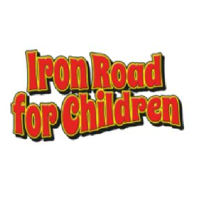 Iron Road for children 2022